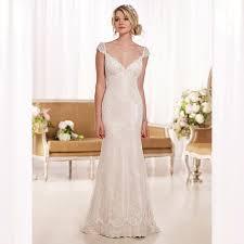 robe de mariã e pin up cheap dress wear wedding find dress wear wedding deals on line at