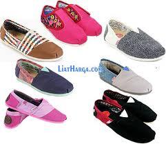 Sepatu Wakai daftar harga sepatu wakai murah terbaru 2018 liatharga