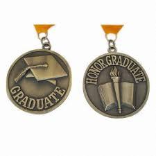 graduation medallion graduation medallion made of aluminum alloy customized sizes and