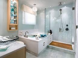 white bathroom decor ideas bathroom decorating ideas for trends 2017 and 2018 nytexas