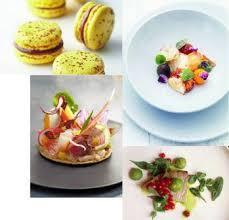 site de cuisine gastronomique themavision fr l académie du goût le meilleur de la gastronomie