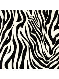 zebra tissue paper zebra print tissue paper colored packaging tissue paper discount