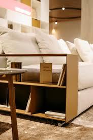 forms of luxury malaysia interior design home living magazine