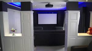 Home Theatre Design Basics Home Theater Design Ideas Pictures Tips Amp Options Hgtv Homes