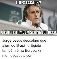Jesus Alejandro Memes - 25 best memes about jorge jesus jorge jesus memes