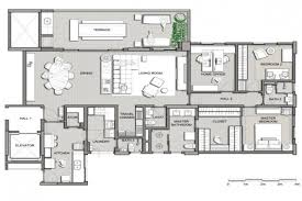 home design plans modern modern home design plans beautiful modern houses modern modern