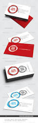 Business Card With Bleed 95 Best Print Templates Images On Pinterest Print Templates