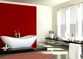 Bathroom Accent Wall Ideas Colors 35 Unique Accent Wall Ideas Removeandreplace Com