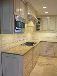 custom kitchen remodeling gallery jacksonville fl