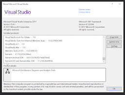 100 home design studio for mac install visual studio for
