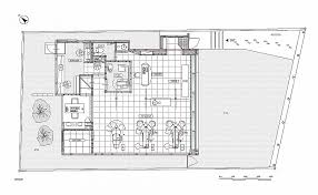 dental clinic floor plan design surgery floor plans awesome gallery of hirose dental clinic eleven