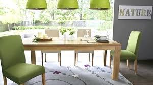 fly table de cuisine cuisine fly salle a manger fly table de 1 theedtechplace info
