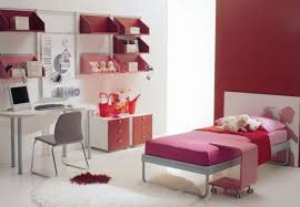 Bedroom Design Pink Stylish Pink Bedrooms Ideas