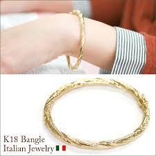 gold bangles bracelet images Italian jewelry oe rakuten global market sale you jewelry jpg