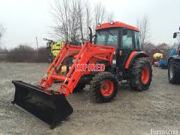 28 kioti tractor technical manual dk65s kioti ck22 ck22h