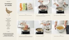 馗ole de cuisine ferrandi 馗ole de cuisine ferrandi 28 images le grand cours de cuisine