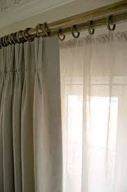 curtain hanging styles sofas u0026 interiors u003e curtain making grandwood