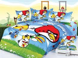 Mario Bedding Set Mario Bedding Set Size Bedding Duvet