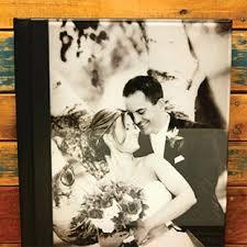 8x10 wedding album professional photo album printing custom flush mount available