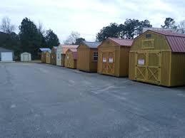 sfe u0027s barns old hickory buildings u0026 sheds darlington sc