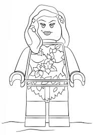 superhero color pages coloring pages lego superheroes coloring pages coloring pages to