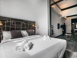 hotel avec dans la chambre barcelone location appartement barcelone location vacances