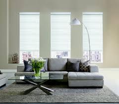 east west blinds u0026 shutters blinds shutters window coverings