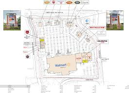sykesville md eldersburg commons retail space for lease klnb