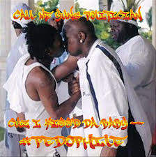 Lil Wayne Memes - lil wayne meme 1 by boot cheese 3000 on deviantart