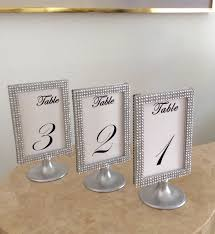 clay bavor gold frame arafen silver bling pedestal display photo frames by dreamonbridal canopy curtains for bed metal four