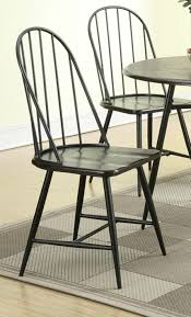 steel dining room chairs black metal dining chairs dining room chairs