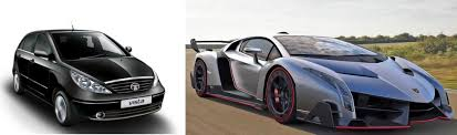 Lamborghini Veneno Galaxy - may i use your brain u2013 mind the post
