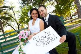 wedding stuff free wedding stuff to help you save on your big day