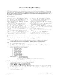 rhetorical analysis essay sample example of a literature essay don quixote character analysis essay example don quixote character analysis essay example