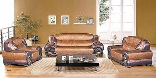 mobilier de canapé cuir canape moin cher unique canapé cuir meuble salon design italien pas
