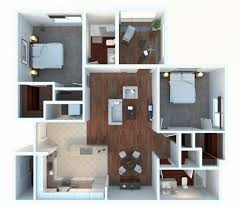 Floor Plans Under 1000 Square Feet Great Small House Plans Under 1000 Sq Ft
