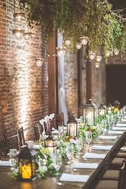 you u0027ve never seen wedding tablescapes this pretty indoor luxury