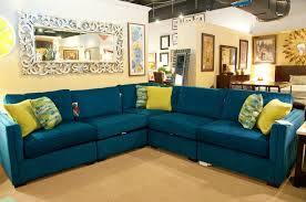model home interiors clearance center furniture showroom ideas