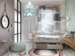tapis rond chambre b tapis rond chambre enfant conceptions de maison blanzza com