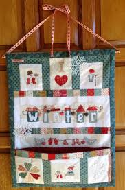 824 best christmas crafts images on pinterest christmas crafts