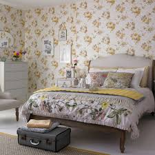 Cottage Bedroom Ideas To Give Your Home Country Style - Country style bedroom ideas