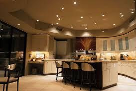 Low Voltage Kitchen Lighting Low Voltage Kitchen Lighting Rapflava