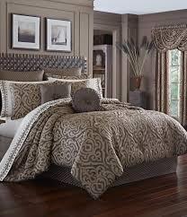 Penguin Comforter Sets Bedding U0026 Bedding Collections Dillards