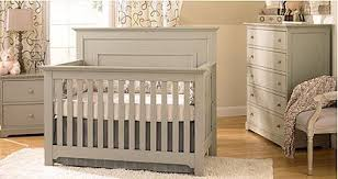 baby furniture kitchener 82 furniture stores in kitchener waterloo used furniture