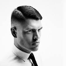 Frisuren F Kurze Haare M舅ner by Greaser Rockabilly Frisuren Kurze Haare Für Männer Kunstop De