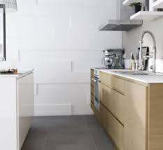 cuisine equipee complete castorama castorama cuisine all in simple meuble de salle bains vague
