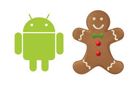 android gingerbread android 2 3 3 gingerbread unveiled with improved developer access