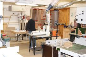 Wood Shower Mat Building A Wooden Shower Mat For The Rv