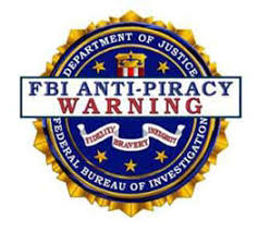 federal bureau of justice feds shut three bogus android app stores of malware