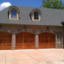 Garage Door Curb Appeal - curb appeal contracting solutions inc garage door services